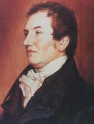 Laurent Clerc