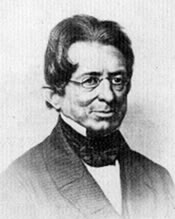 Thomas Gallaudet